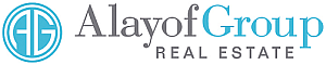 קבוצת אליוף נכסים - Alayof Group -Tel Aviv Real Estate